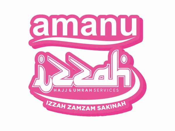 PT. AMANU