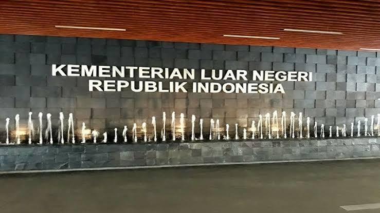 Press Briefing Pengumuman Dibukanya Umrah untuk Jemaah Indonesia
